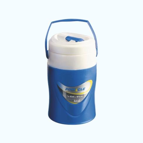 Termo de agua 2 litros