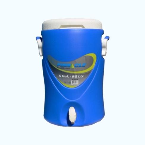 Termo de agua 20 litros