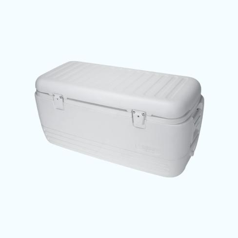 Igloo Nevera portátil 120 litros - Polar