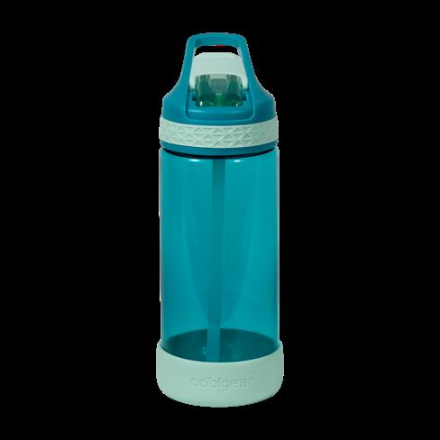 Botella agua pequeña