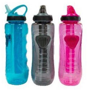 Botella de Hidratación