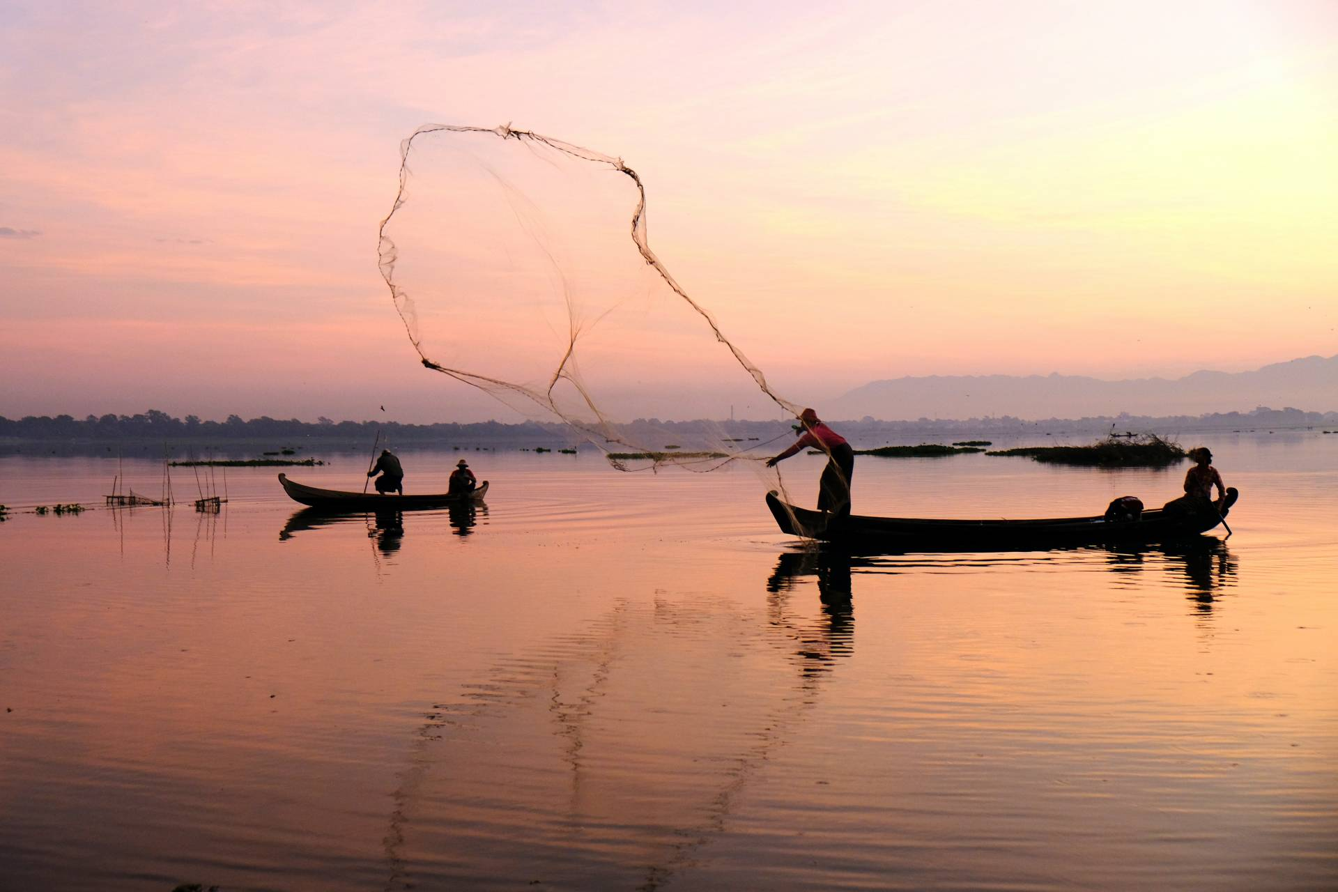 neveras de pesca